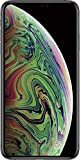 Apple Pick: iPhone XS
